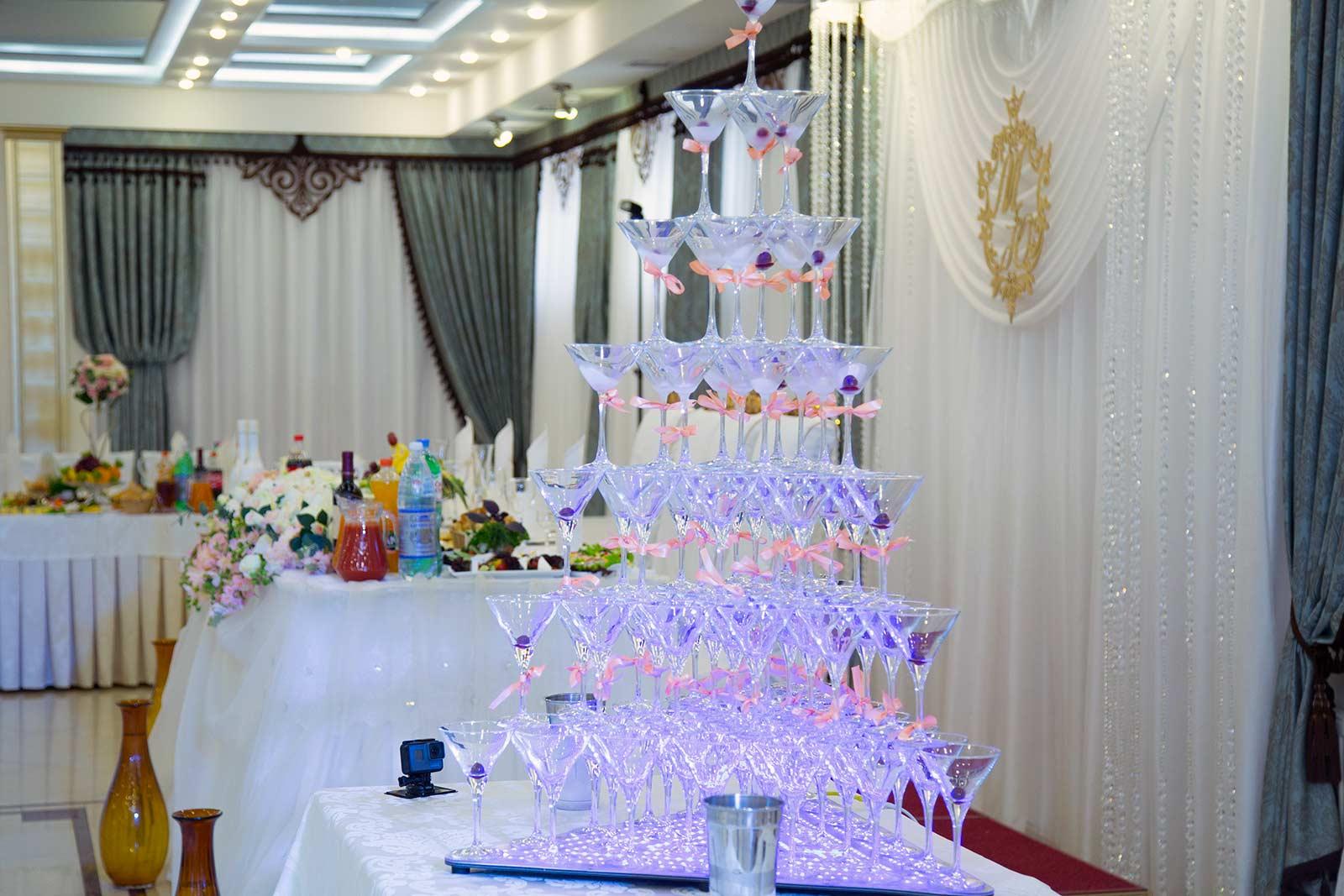 Крымско-татарская свадьба: обычаи и традиции