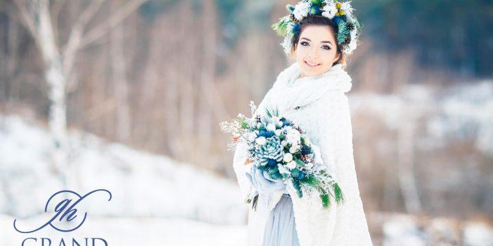Нишан у крымских татар